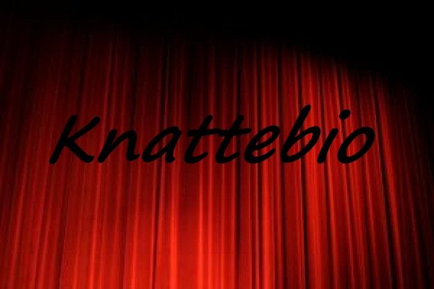 knattebio