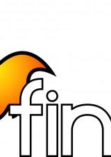finix_farg